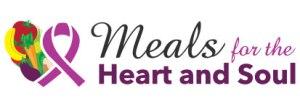 meal-logo