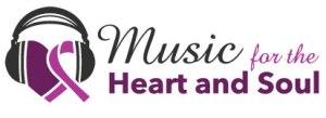 music-logo